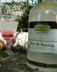 domaine_des_cazottes-seve_de_bouleau-chambres_d_hotes-cantal-aurillac-natura_2000-bouteille_02 (4)